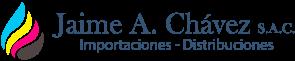 Jaime Chavez Logo
